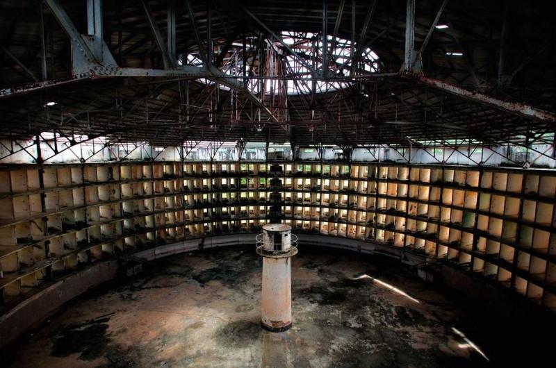 prison-cubaine-panoptique-04
