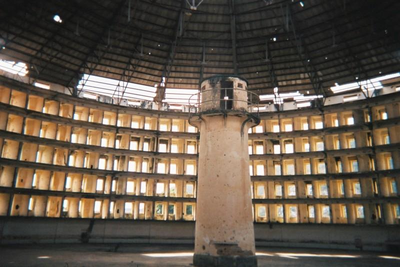 prison-cubaine-panoptique-05