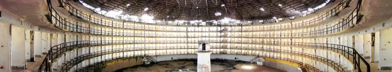 prison-cubaine-panoptique-06