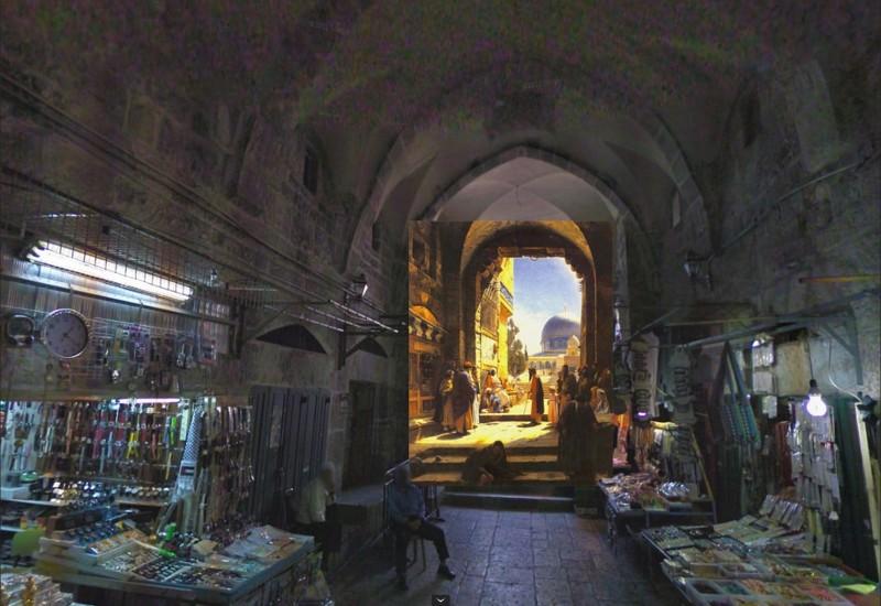 tableau-google-street-view-01