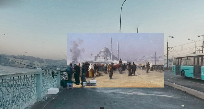 tableau-google-street-view-02