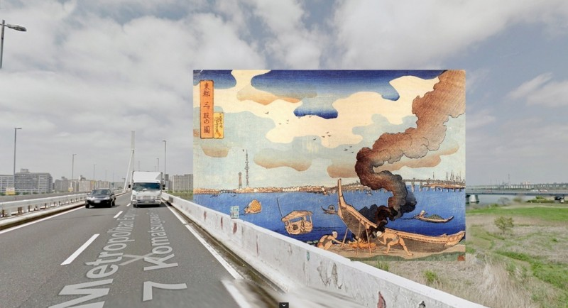 tableau-google-street-view-04