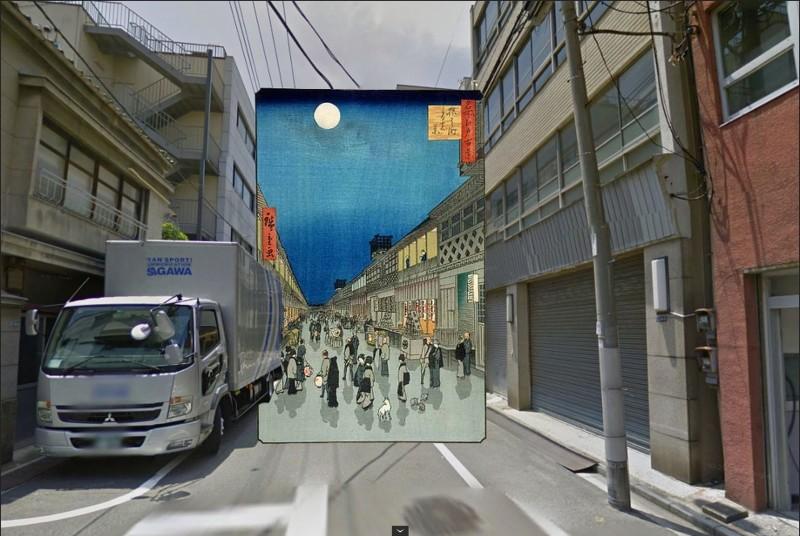 tableau-google-street-view-05