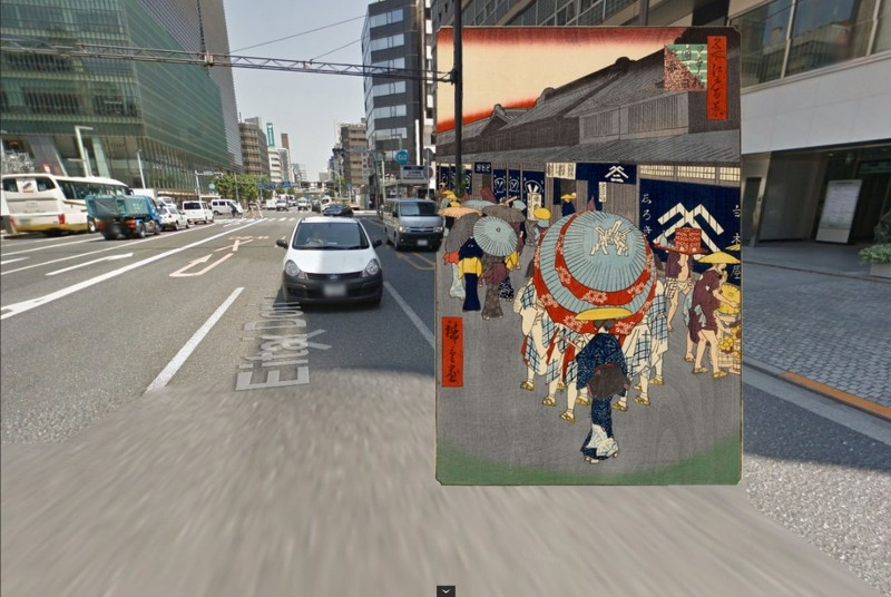 tableau-google-street-view-06