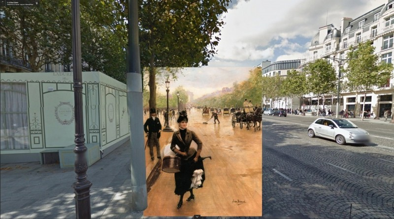 tableau-google-street-view-10