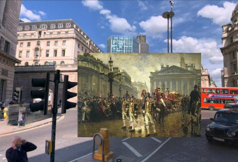 tableau-google-street-view-11