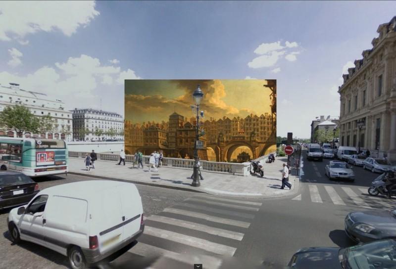 tableau-google-street-view-12
