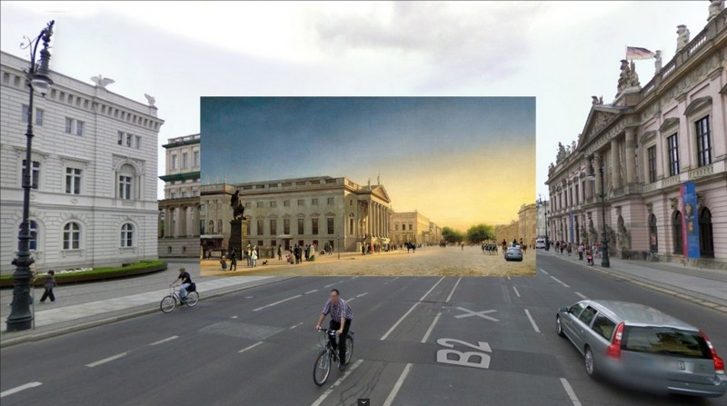 tableau-google-street-view-19