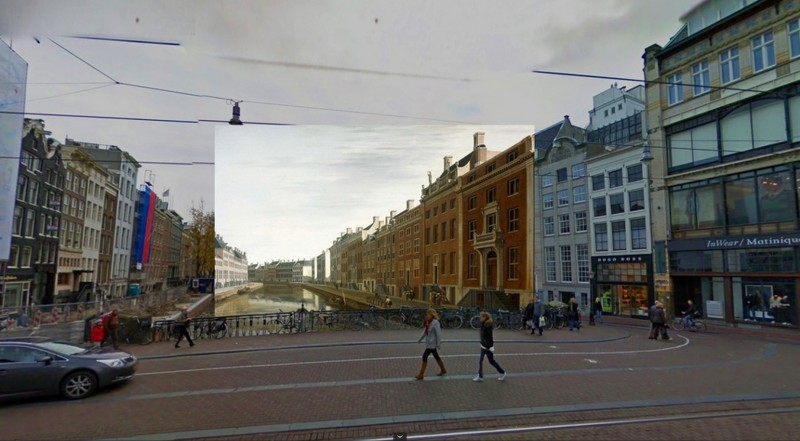 tableau-google-street-view-20